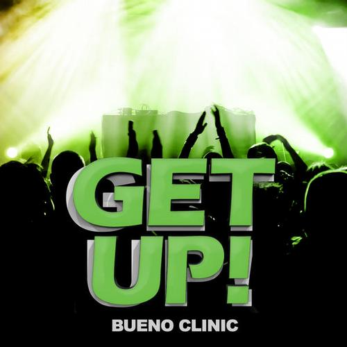 JUST A DEAL (DISCO FREAK RMX) BUENO CLINIC