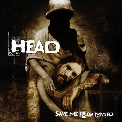 Save Me From Myself Brian Head Welch