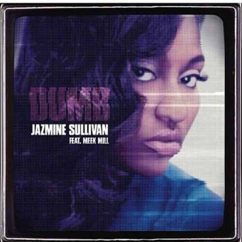 Dream Big (Radio Edit) Jazmine Sullivan