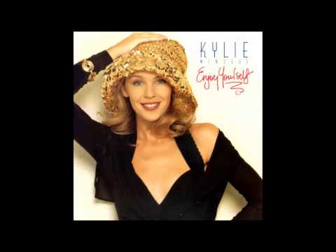 Kylie Minogue - Nothing To Lose (Extended Version)