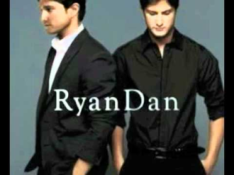 Ryan Dan Stay With You