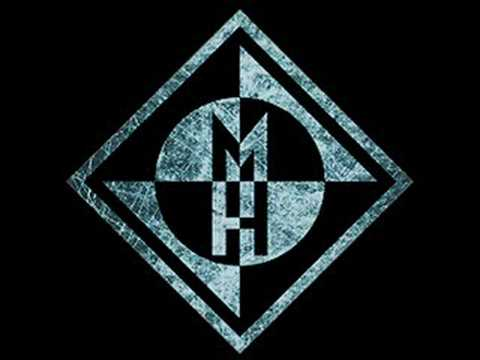 Machine Head - all in your head