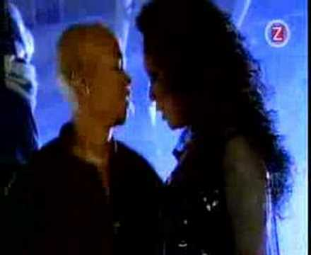 La Bouche- Be My Lover