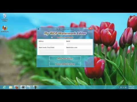 Microsoft Windows 8 Release Preview: Build 8400