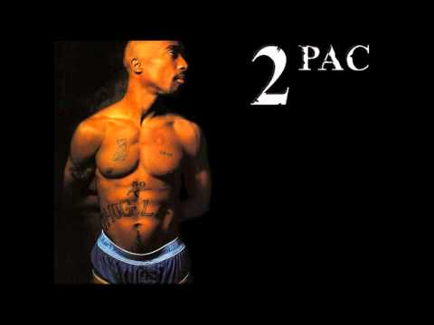 [NEW 2012] 2pac -  Uppercut (Remix) - ((produced by JR // The Progress))