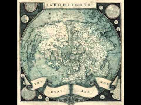 06 - Architects - The Blues