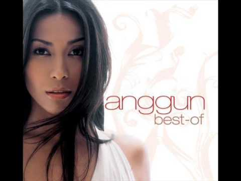 Snow On The Sahara (Amen Remix Radio Edit) (Bonus Track) by Anggun