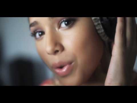 Jasmine V - Serious [Official Music Video]