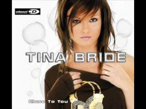 Tina Bride and Dexter Connection - Close To You