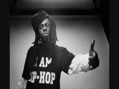 Lil Wayne - Shorty Bounce (Full Explicit Version)