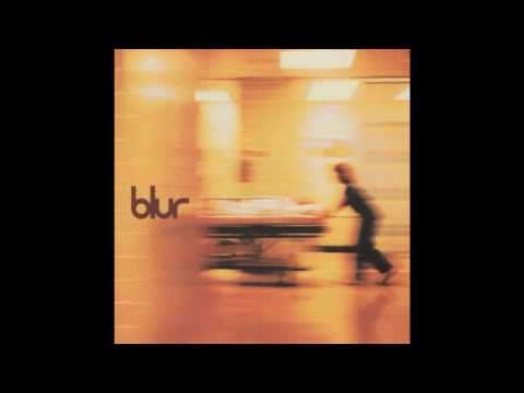 Blur - You're So Great(Full Song, HD with Lyrics)