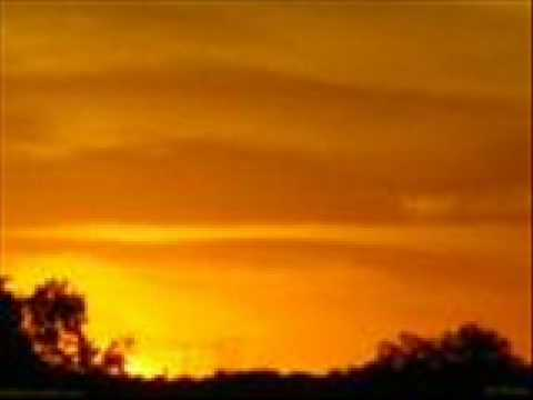 (Hed) PE - Sundown