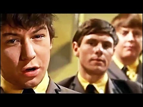 The Animals - The House of the Rising Sun (The best video top 10 of all time) Mafia 3