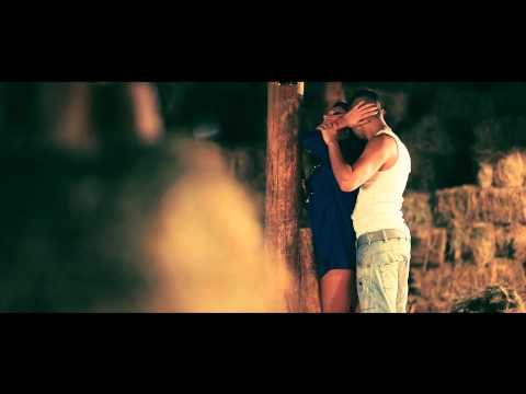 Lilu - Gna Gna   [ Official Music Video ] 2012