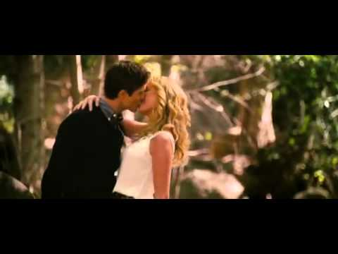 Take Me Away (Pocketful of Sunshine) The Ugly Truth  Natasha Bedingfield Original Clip