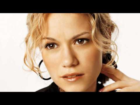 Bethany Joy Lenz - We Belong [One Tree Hill]