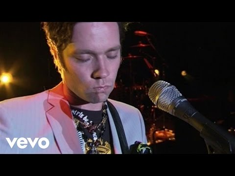 Rufus Wainwright -- Beautiful Child