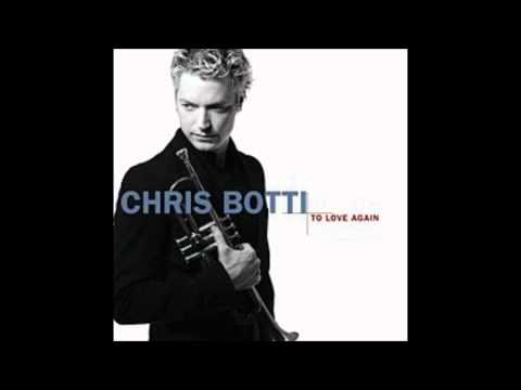 Chris Botti feat. Michael Bublé - Let There Be Love ( lyrics )