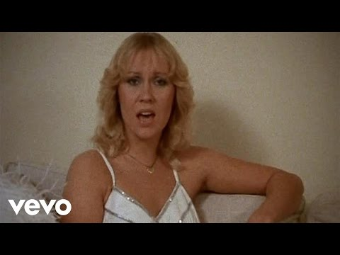 ABBA - HAPPY NEW YEAR! 2014 HD