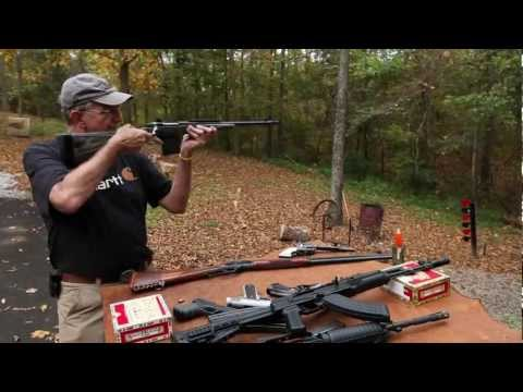 Life Is Good (The Hickok45 Song) - Steve Lee