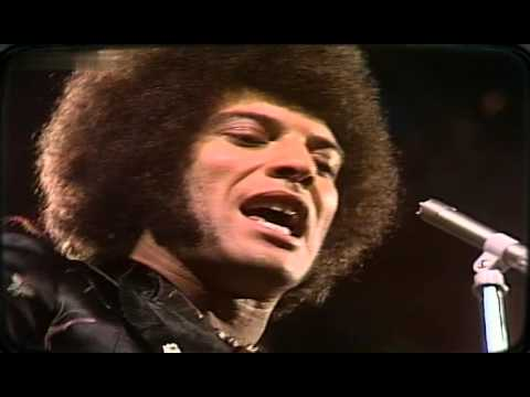 Mungo Jerry - Alright, alright, alright 1973