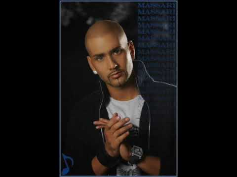 Massari - forever came too soon [6] 2009 *NEW*