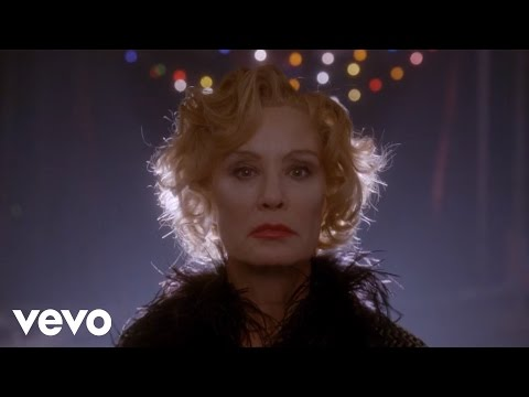 American Horror Story: Freak Show - Life On Mars? ft. Jessica Lange