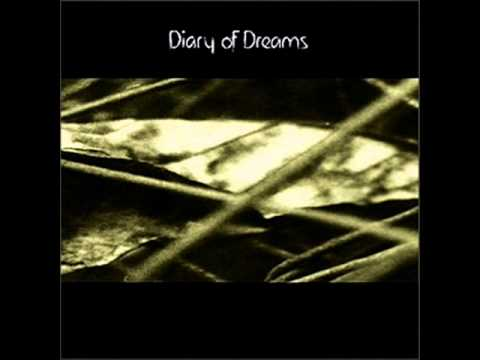 Diary of Dreams - Between the Clouds