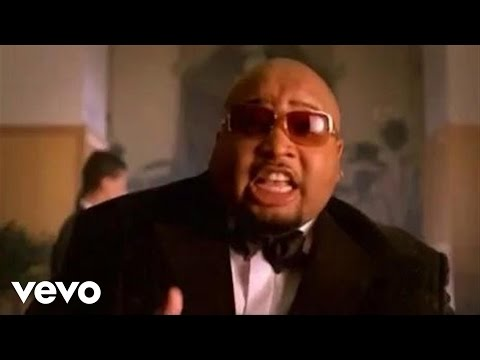 Sammie - You Should Be My Girl ft. Sean Paul