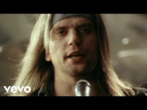 Steve Earle - Copperhead Road 1988 [FULL ALBUM]