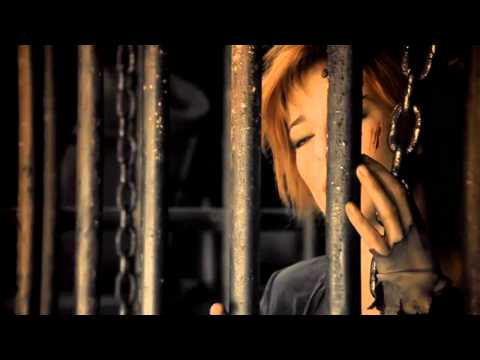 Mylene Farmer   Fuck Them All  Official HD Music Video