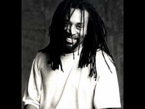 Bobby McFerrin - I Feel Good