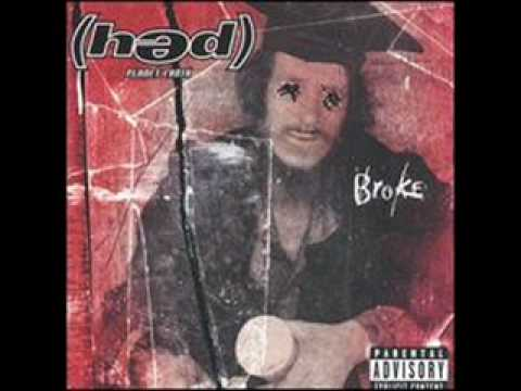 Hed Pe - I Got You