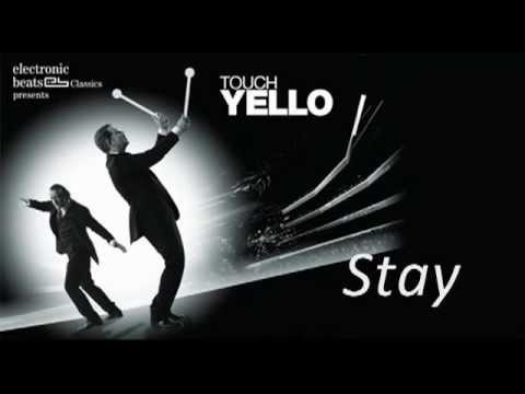 Yello - Stay