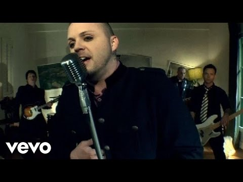 Blue October - Dirt Room