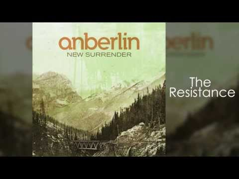Anberlin - New Surrender FULL ALBUM (Deluxe Edition)
