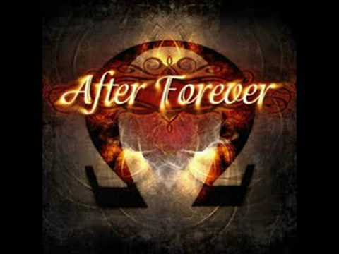 After Forever - Lonely