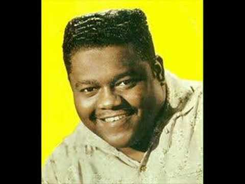Valley of Tears-Fats Domino