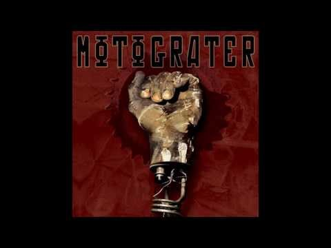 Motograter - Collapse