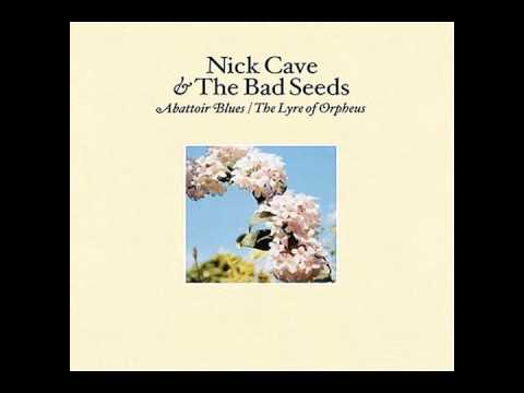 O Children - Nick Cave & The Bad Seeds