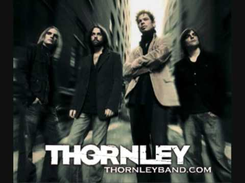 Thornley - All Fall Down