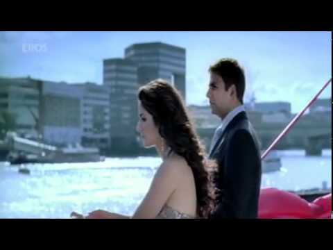 Akshay Kumar best dialogue ever - Namastey London