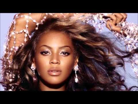 Beyonce - Crazy In Love Instrumental + Free mp3 download!!!