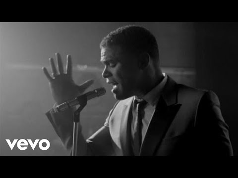 Maxwell - Fistful Of Tears