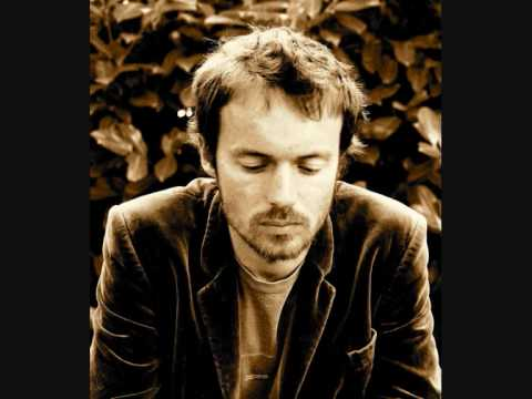 Damien Rice- Woman Like A Man