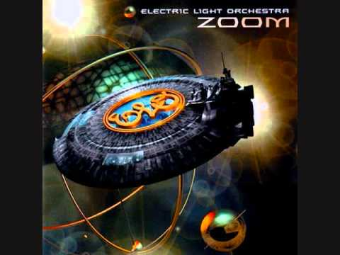07 - Electric Light Orchestra - Easy Money
