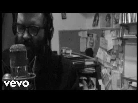 Eels - That Look You Give That Guy 1