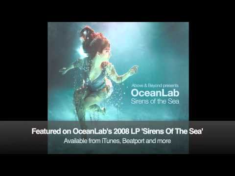 Above & Beyond pres. OceanLab - Secret