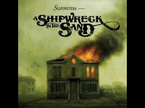 Silverstein - Help (The Beatles Cover)