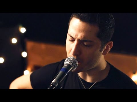 Incubus - Drive (Boyce Avenue acoustic cover) on Apple & Spotify